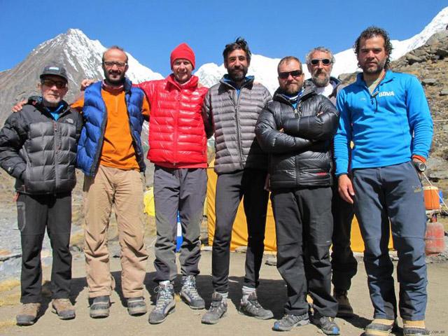 Foto: www.niclevicz.com.br